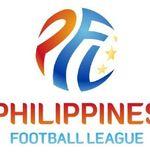 Kick-off Liga Filipina 2020 Gagal Terlaksana Hari Ini, Alasannya Tak Hanya Covid-19