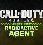 Call of Duty: Mobile Resmi Tunda Update Musim Ketujuh