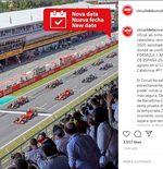 Pandemi Covid-19, Sirkuit Catalunya Minta F1 dan MotoGP Bebaskan Biaya Tuan Rumah