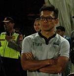 Persib Bandung Sarankan Liga 1 Ikuti Liga Eropa