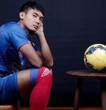 Arema FC Berharap PSSI Gelar Workshop Protokol Kesehatan