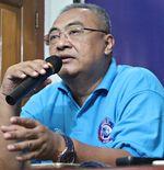 Belum Temukan Pengganti Kiper Legendaris, Arema FC Bidik Penjaga Gawang Asing