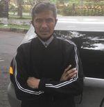 Libur Kompetisi, Pelatih Fisik Barito Putera Tambah Ilmu dari YouTube