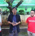 Viking Jakarta Lakukan Aksi Sosial Peduli Talasemia