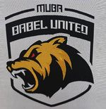 Tak Peduli Corona, 50 Sponsor Masih BerkomitmenBantu Muba Babel United