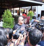 Kesamaan Visi dan Misi Buat Sponsor Ini Melanjutkan Kerja Sama dengan Bali United