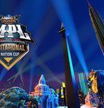RRQ Hoshi Raih Gelar Juara MPL Invitational 4 Nation Cup 2020