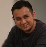 Semen Padang Lancarkan Operasi Senyap, 25 Pemain Resmi Dikontrak