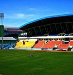 Persipura Adalah Klub Ketiga dari Papua yang Berkandang di Stadion Gajayana