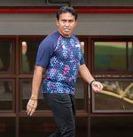 Timnas U-16 Indonesia Sudah Lakukan Simulasi untuk Piala Asia U-16 2020