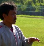 Dua Legenda Persib Bandung Minta Bobotoh Pikirkan Keberlangsungan Liga 1 2021-2022