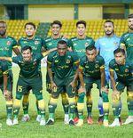 Mantan Klub Andik Vermansah di Malaysia Incar Pemain Indonesia