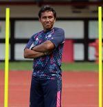 Timnas U-16 Indonesia Terbang ke Dubai, Keinginan Bima Sakti Tercapai