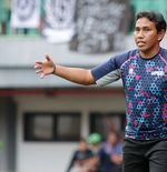 Januari, Bima Sakti Berharap Timnas U-16 Indonesia Dapat Lawan Uji Coba Internasional