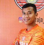 Asa Bek Persiraja Eriyanto Soal Nego Kontrak Saat Liga 1 2020 Lanjut