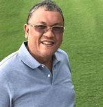 Klub Promosi Liga 2 Ini Minta Kejelasan Kompetisi, Baru Mau Nego Gaji