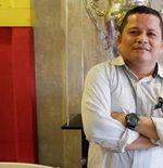 Surat BOPI ke PT LIB Soal Utang Sriwijaya FC Tidak Ampuh