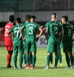 Pembatalan Liga 1 2020 Tetap Sisakan Persoalan, Ketidakpastian Menimpa Klub