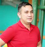 Semen Padang Sebut Format Liga 2 Seperti Tarkam, PSSI Diminta Mengubahnya