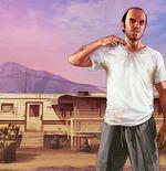 Bukan GTA 6, Rockstar Siapkan GTA V untuk Konsol Generasi Terbaru