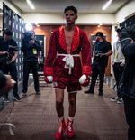Ryan Garcia Sesumbar Kalahkan 2 Petarung Hebat UFC
