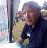 Agenda Uji Coba PSKC Cimahi: PSCS, Turnamen Bekasi, dan Tur Jawa Barat