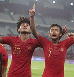 Gagal ke FC Utrecht, Bagus Kahfi Dapat Jaminan di Timnas U-19 Indonesia