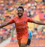 Mimpi Buruk Indonesia di Piala AFF 2010 Minta Striker Asing Dibatasi di Liga Malaysia