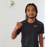 Gelandang Muda Persita Tangerang Sudah Kantongi Lisensi Kepelatihan D Nasional