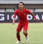 Persib Sudah Atur Jadwal Pertemuan Bicarakan Transfer Beckham Putra ke Liga Montenegro