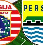 Sejarah yang Jarang Ditulis, Rivalitas Persija vs Persib di Luar Kompetisi