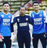 Piala AFC 2020 Tinggal Sebulan, PSM Makassar Belum Punya Target