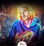 Karier Tenis Stefanos Tsitsipas Meroket berkat YouTube