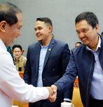 Pemerintah Indonesia Siapkan Rp600 Miliar untuk Piala Dunia U-20 2021