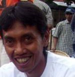 Kiprah: Khair Rifo, dari Bandung untuk Timnas Indonesia dan Piala Dunia U-20