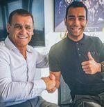 Bos KTM Tunggu Komentar Jujur Danilo Petrucci