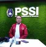 Ketua Umum PSSI Bocorkan 6 Stadion Venue Piala Dunia U-20 2021