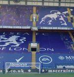 Tolak European Super League, Fans Chelsea Ingin Timnya Kalah saat Lawan Brighton