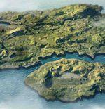 5 Lokasi Looting Terbaik di Map Erangel untuk Player PUBG Mobile Pemula