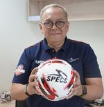 Start Liga 1 Musim Baru per 20 Agustus 2021, Semua Klub Sepakat