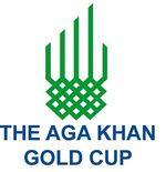 Catatan Gemilang Indonesia di Aga Khan Gold Cup, Cikal Bakal Liga Champions Asia