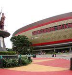 PSSI Cek Kesiapan Kota Solo untuk Piala Dunia U-20 2021