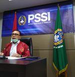 Kompetisi Lanjut, PSSI Restui Klub Potong Gaji Pemain dan Pelatih Sampai 50 Persen