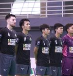 Pelatih Bintang Timur Yakin Lolos ke Final Four Pro Futsal League 2020