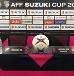 Daftar Terbaru 11 Pelatih Timnas Negara ASEAN untuk Piala AFF 2020