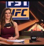 Sosok Miesha Tate, Eks-Petarung yang Angkat Harkat Perempuan di MMA