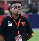 Alasan Badak Lampung FC Optimistis Bakal Terpilih Jadi Tuan Rumah Liga 2 2020