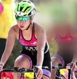 Kematian Tragis Atlet Triatlon Korsel Choi Sook Hyun Gemparkan Publik