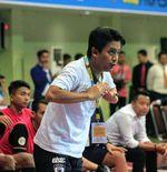 Pro Futsal League 2020 Dilanjutkan, Cosmo FC Berencana Gelar Persiapan Januari