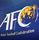 Breaking News: AFC Resmi Batalkan Piala Asia U-16 dan Piala Asia U-19